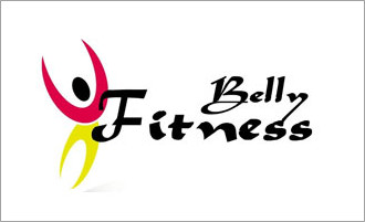 Belly Fitness