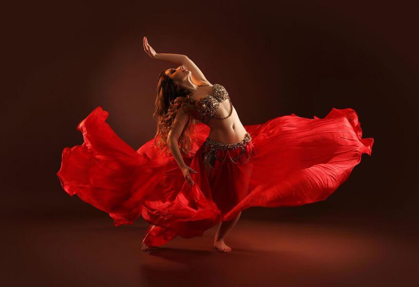 bg-bailarina