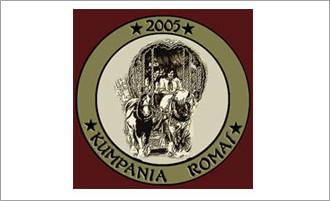 Kumpania Romai