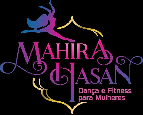 Mahira Hasan