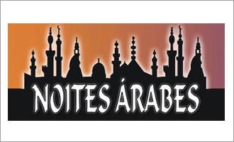 Noites Árabes