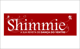 Shimmie