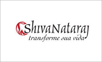 Shivanataraj